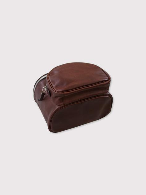 Camera bag S【SOLD】 4