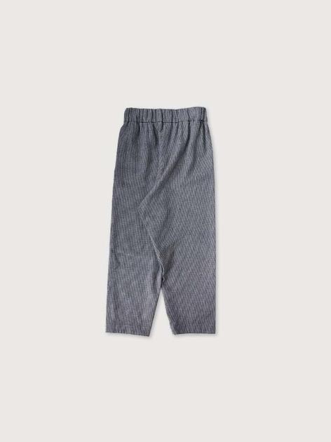 Easy pants 3