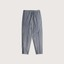 Drawstring bulky pants 2 1