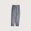 Drawstring bulky pants 2 2
