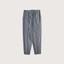 Drawstring bulky pants 2 3