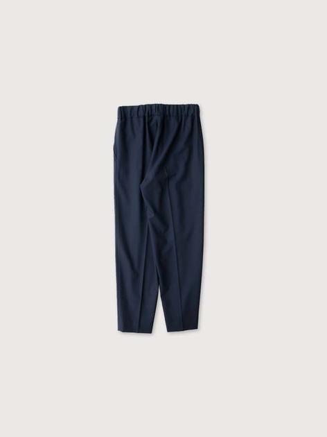 Drawstring bulky pants 2【SOLD】 3