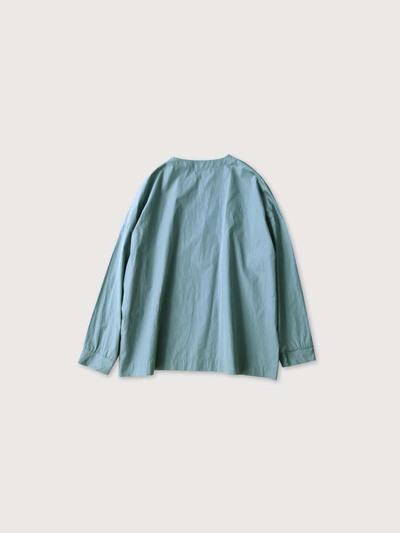 Woven T-Shirt 3
