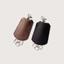 key ring strap case【SOLD】 2