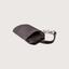 key ring strap case【SOLD】 4