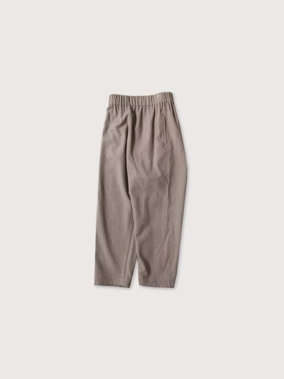 Easy pants【SOLD】 2