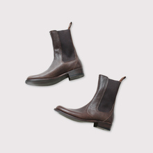 Beatle boots 2【SOLD】