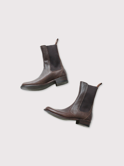 Beatle boots 2【SOLD】 1