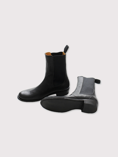Beatle boots 2【SOLD】 4