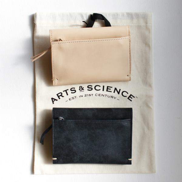 arts-3pocketsp-4.jpg