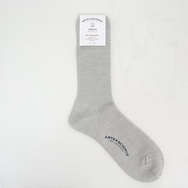 arts1006_socks-rib-1.jpg