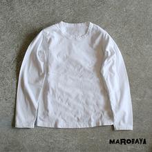 MAROBAYA マロバヤ Tシャツ