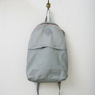 arts0408-Daypack-lightgray.jpg
