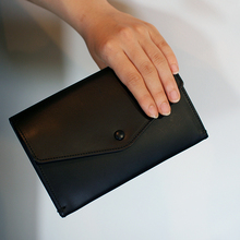 4pocket purse