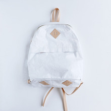 Day pack L~linen