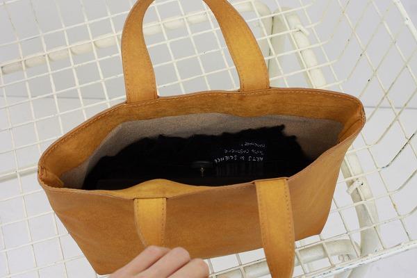 laundry-bagS-2.jpg