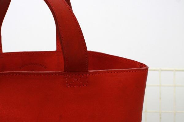 laundry-bagS-4.jpg