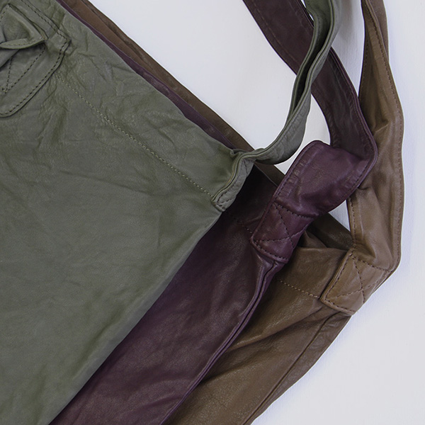 ma0930-2waybag-olive_1.jpg