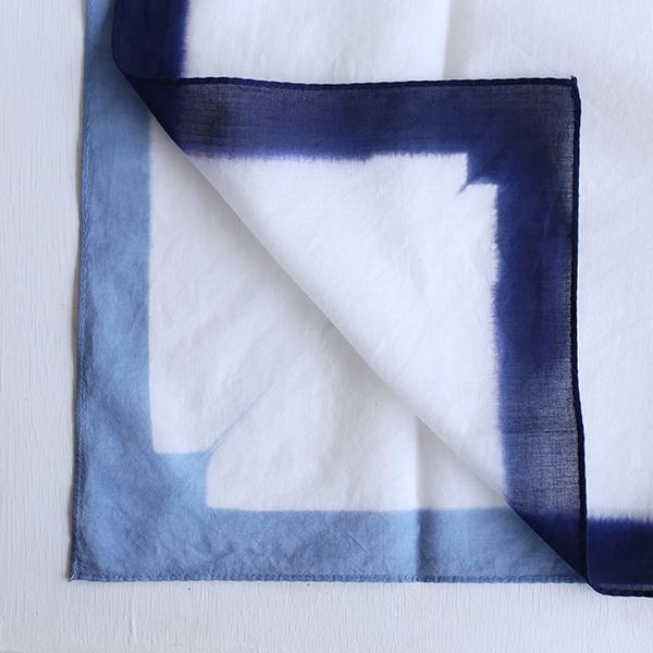 ma150502_handkerchief_1.jpg