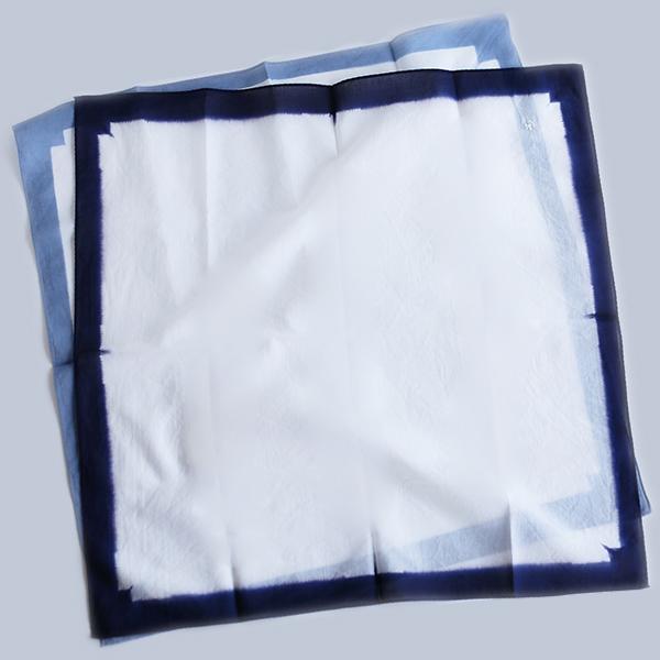 ma150502_handkerchief_3.jpg