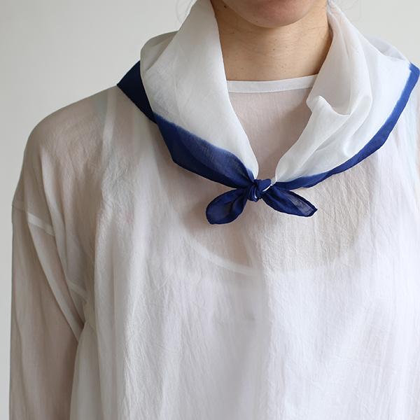 ma150502_handkerchief_4.jpg